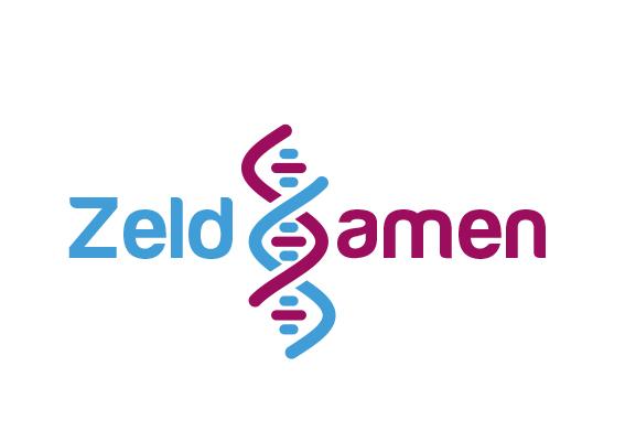Logo optie 1