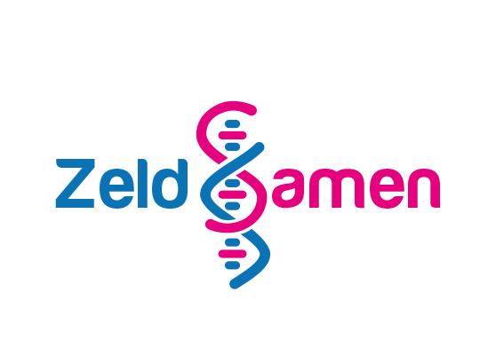 Logo optie 2