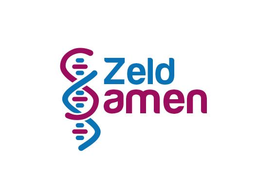 Logo optie 3